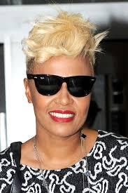 hair styles from singers 29 best emeli sande images on pinterest emeli sande short