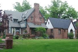 revival homes denver home styles tudor denver homes real estate vintage
