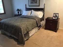bedroom set buy and sell furniture in kitchener waterloo
