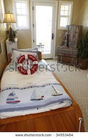 best 25 nautical bedroom furniture ideas on pinterest nautical