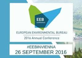 environmental bureau welcome to the european environmental bureau eeb antiplastic