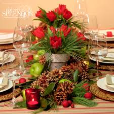 christmas centerpieces for tables 36 impressive christmas table centerpieces decoholic