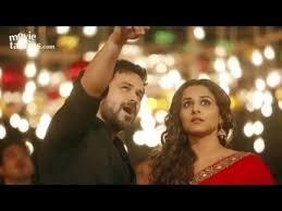 download mp3 album of hamari adhuri kahani hamari adhuri kahani movie mp4 video download