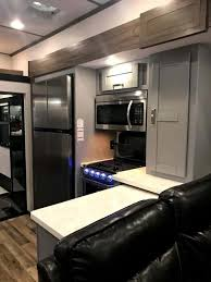 rv kitchen cabinet storage ideas 60 rv organization accessories and solutions for your rv