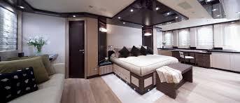 chambre de luxe avec chambre avec salle de bain et dressing luxe stunning salle de bain