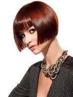jamison shaw haircuts for layered bobs 49 best published work images on pinterest art centers belly