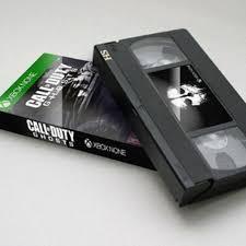 Xbox One Meme - xbox one thread