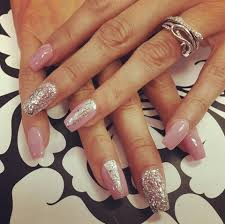 pink nails salon u0026 spa home facebook