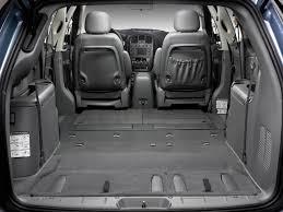 2006 dodge caravan vin 1d4gp21ex6b673328 autodetective com