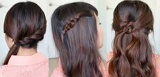 hairstyles for back to school short hair back to school hairstyles for short hair styling hair