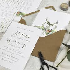 wedding invitations with pictures wedding invitations and stationery notonthehighstreet