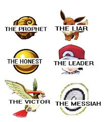 Know Your Meme Twitch Plays Pokemon - twitch plays pokemon video games the center