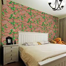 Rustic Wholesale Home Decor Online Get Cheap Rustic Modern Furniture Aliexpress Com Alibaba