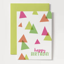 printable birthday cards archives clementine creative