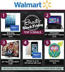 black friday iphone 5s deals black friday에 관한 9개의 최상의 pinterest 이미지