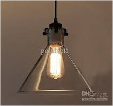 Pendant Lighting Shades Glass Pendant L Shade Comfy Clear Glass Shades For Pendant