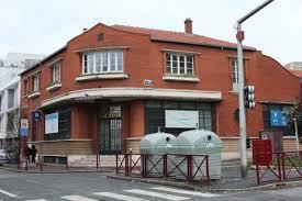 bureau de poste carcassonne bureau poste 11 100 images file jougne bureau de poste jpg