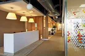 corporate office design ideas interior design office ceiling loversiq