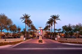 best scottsdale shopping top 10best retail reviews