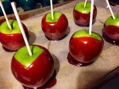Where To Buy Candy Apple Mix Red Flavored Candy Apple Mix 15 Oz Diy Money Ideas Pinterest