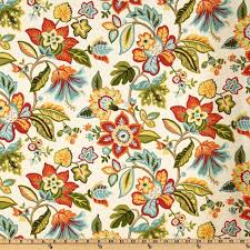 Kitchen Curtain Fabric by 45 Best Fabric Images On Pinterest Drapery Fabric Upholstery