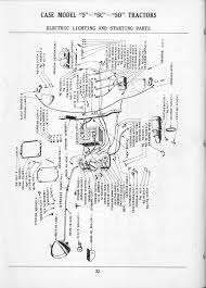 1845c wiring diagram 1845c chain case oil u2022 sewacar co