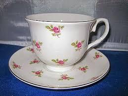 roses teacups bone china tea cups and saucers australian bone china