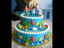 mermaid cake ideas mermaid cake decorating ideas