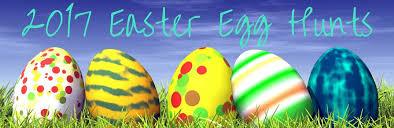 easter egg hunt eggs easter eggs hunts in fresno ca