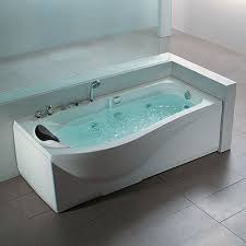 Wholesale Bathtubs Suppliers Bath Tubs Wholesale Supplier From Mumbai