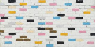 what to consider before you paint brick progressive
