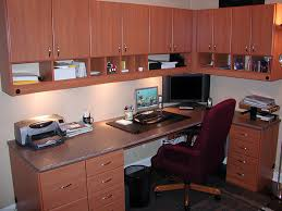 Organizing An Office Desk Custom Office Storage Solutions For All Closet Concepts