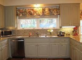 Modern Kitchen Decorating Kitchen Curtains Target Modern Kitchen Decorating Ideas Elegant
