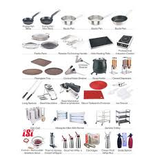 kitchen tools and equipment kitchen tools and equipments names home design ideas essentials