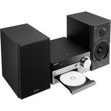 sony home theater system with bluetooth audio system sony cmt sx7b airplay aux bluetooth cd dlna dab