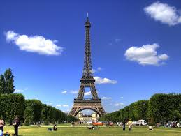 france pushes for stronger tourism ties with uae u2013 travel news digest