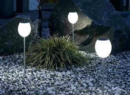 outdoor solar lights with on off switch solar light ideas best of outdoor solar lights for decks and outdoor