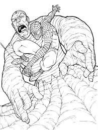 spider man 3 by fooray on deviantart