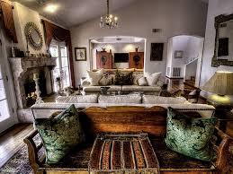 mediterranean design style mediterranean home decor also with a mediterranean interior design