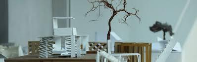 Diploma In Interior Design by Gorgeousrior Design Courses Diploma In Designing Isdi Living Room