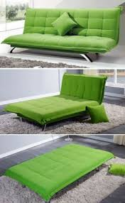 5 corners space saving furniture sofa bed small house ideas