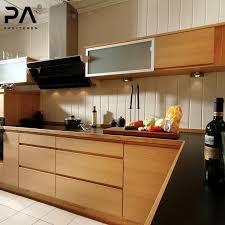 kitchen design brooklyn remarkable kitchen designs brooklyn ny design aluminium
