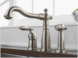 American Kitchen Sinks by Kitchen Sinks Kitchen Sink Faucet Not Centered Faucet Hole Cover