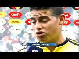imagenes chistosas hoy juega colombia james rodriguez llora enojado en entrevista por la derrota de la