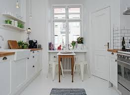 Small Eat In Kitchen Ideas Appmon