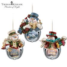unique christmas ornaments that help tell your story bradford