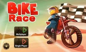 racing bike apk bike race for android free bike race apk mob org