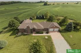 ranch style homes browse ranch style houses in omaha 500 000