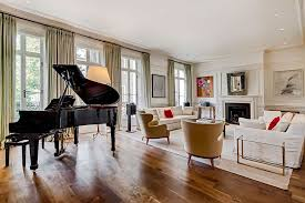georgian home decor classic georgian house rev in london by dos architects