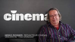 toni erdmann filmkritik cinema redaktion youtube